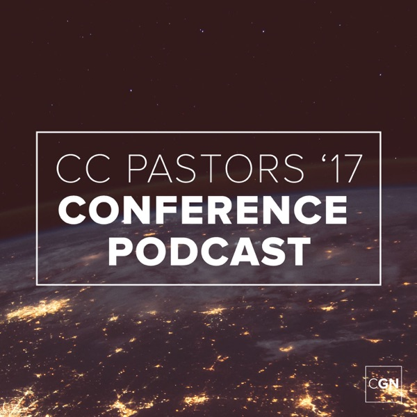 2017 Pastors & Leaders Conference
