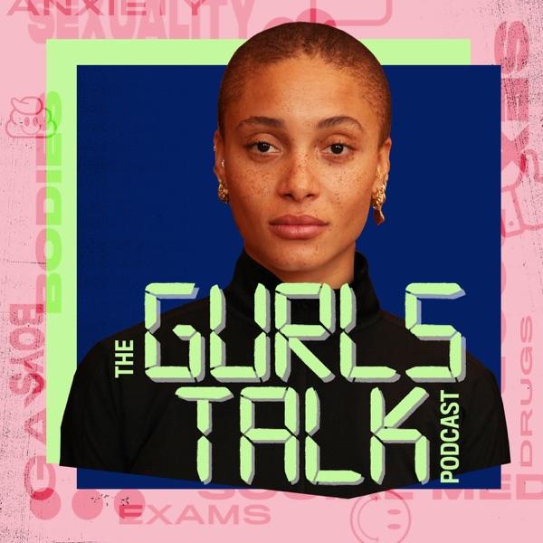 The Gurls Talk Podcast