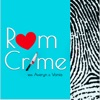 Rom Crime artwork
