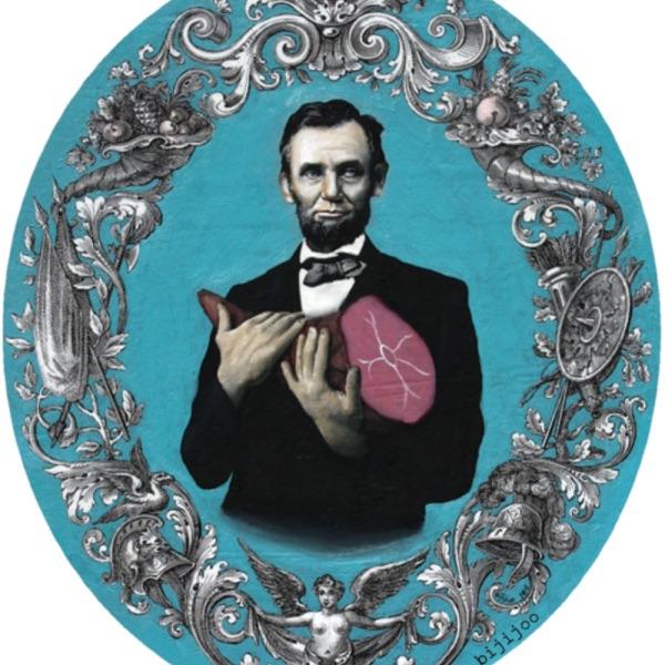 The Dead Presidential Society