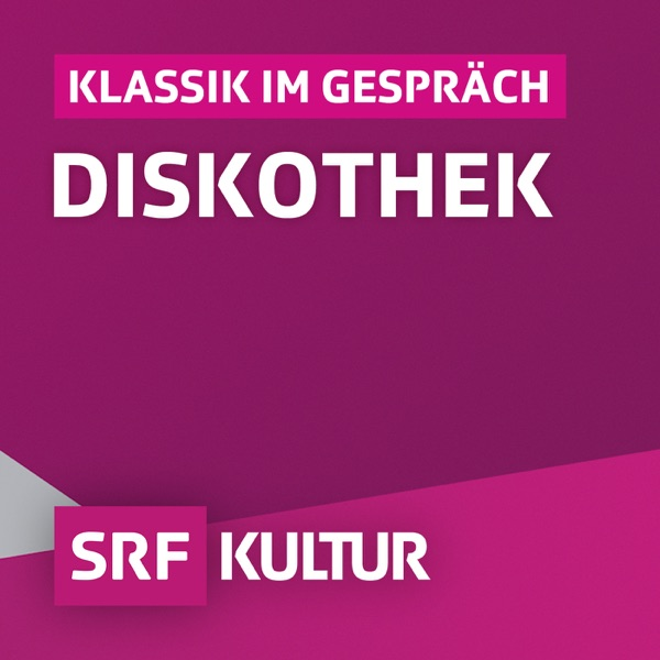 Diskothek