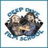 Deep Dive Film School artwork