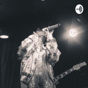 Justina - Music and Life