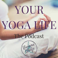 Your Yoga Life podcast
