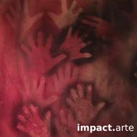 impact.arte podcast