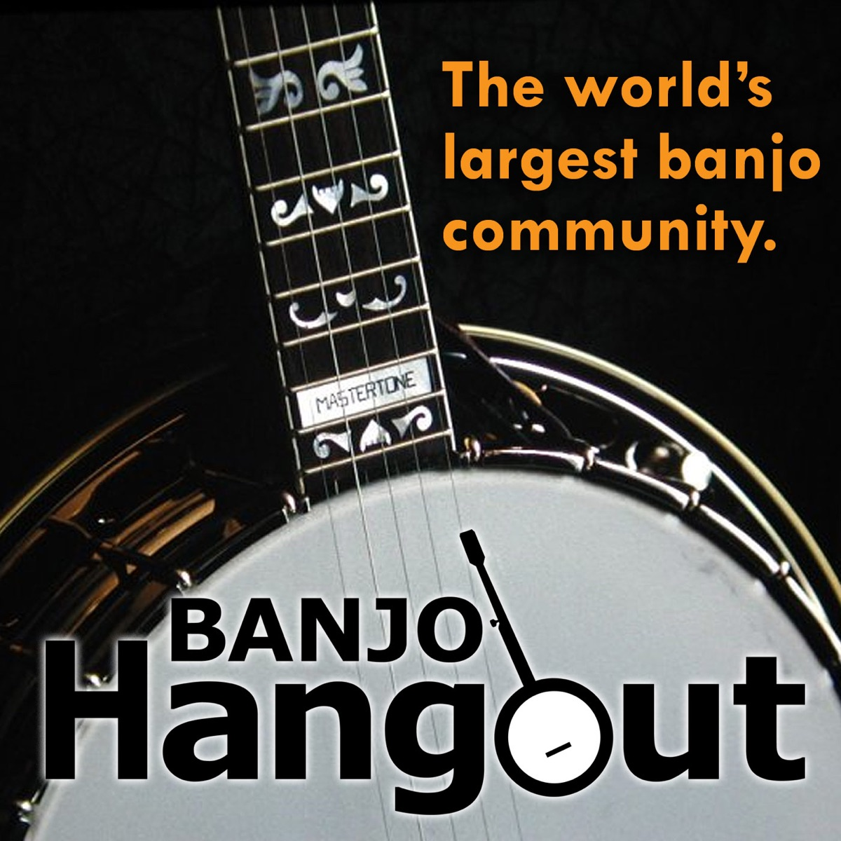 Banjo Hangout Top 100 Traditional Songs