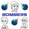 Bombers artwork