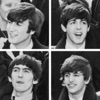 BiteSize Beatles