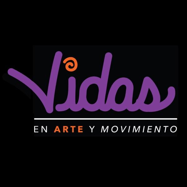 Vidas en Arte y Movimiento