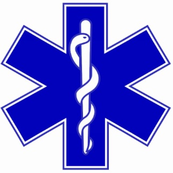 EMS Lecture Series