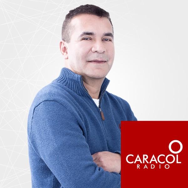 Carrusel Caracol
