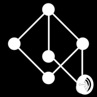 Decentralized podcast