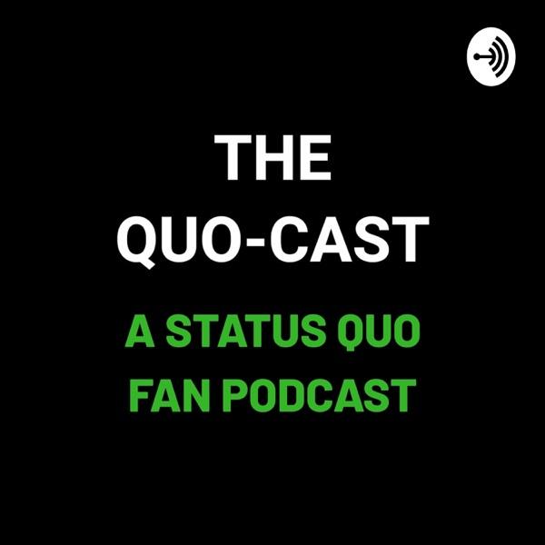 The Quo-Cast