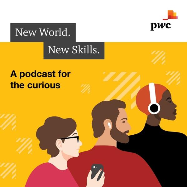 New World, New Skills NI