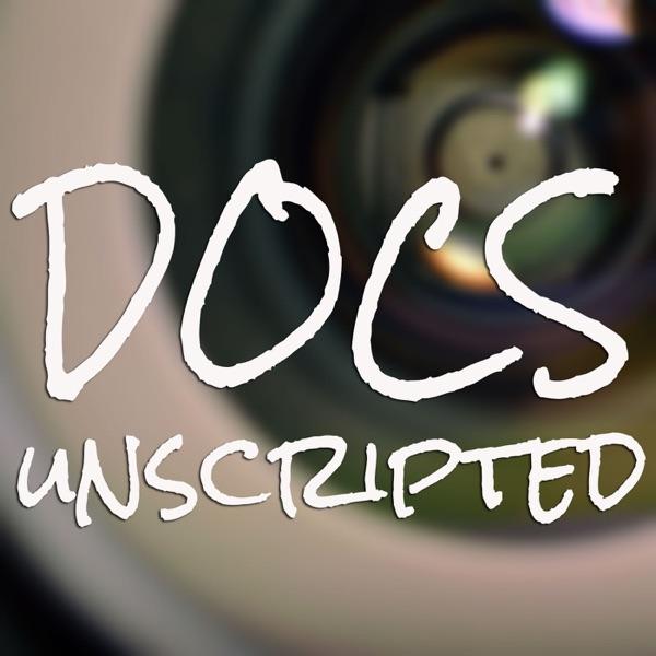 Docs Unscripted