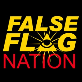 False Flag Nation: FFN#30 - Occult Secrets of the Third Reich on