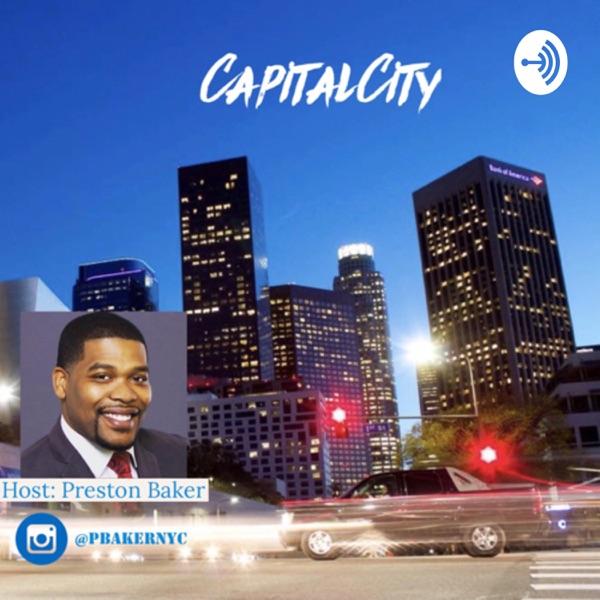 CapitalCity