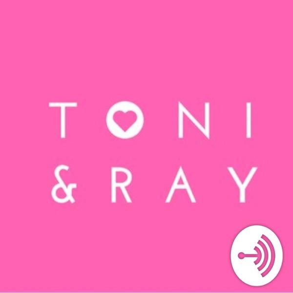 Toni & Ray: Love, Life and...