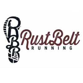 Rust Belt Running on Apple Podcasts