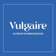 Podcasts audio les plus écoutés
