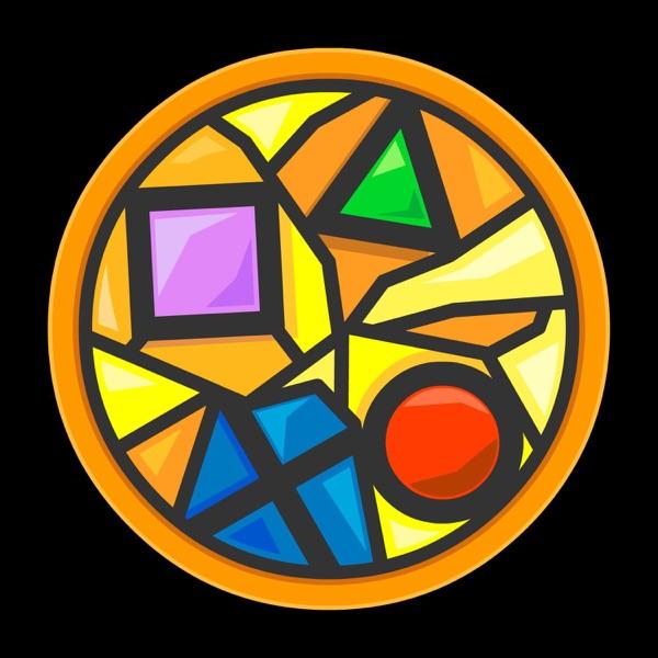 List item Sacred Symbols: A PlayStation Podcast image
