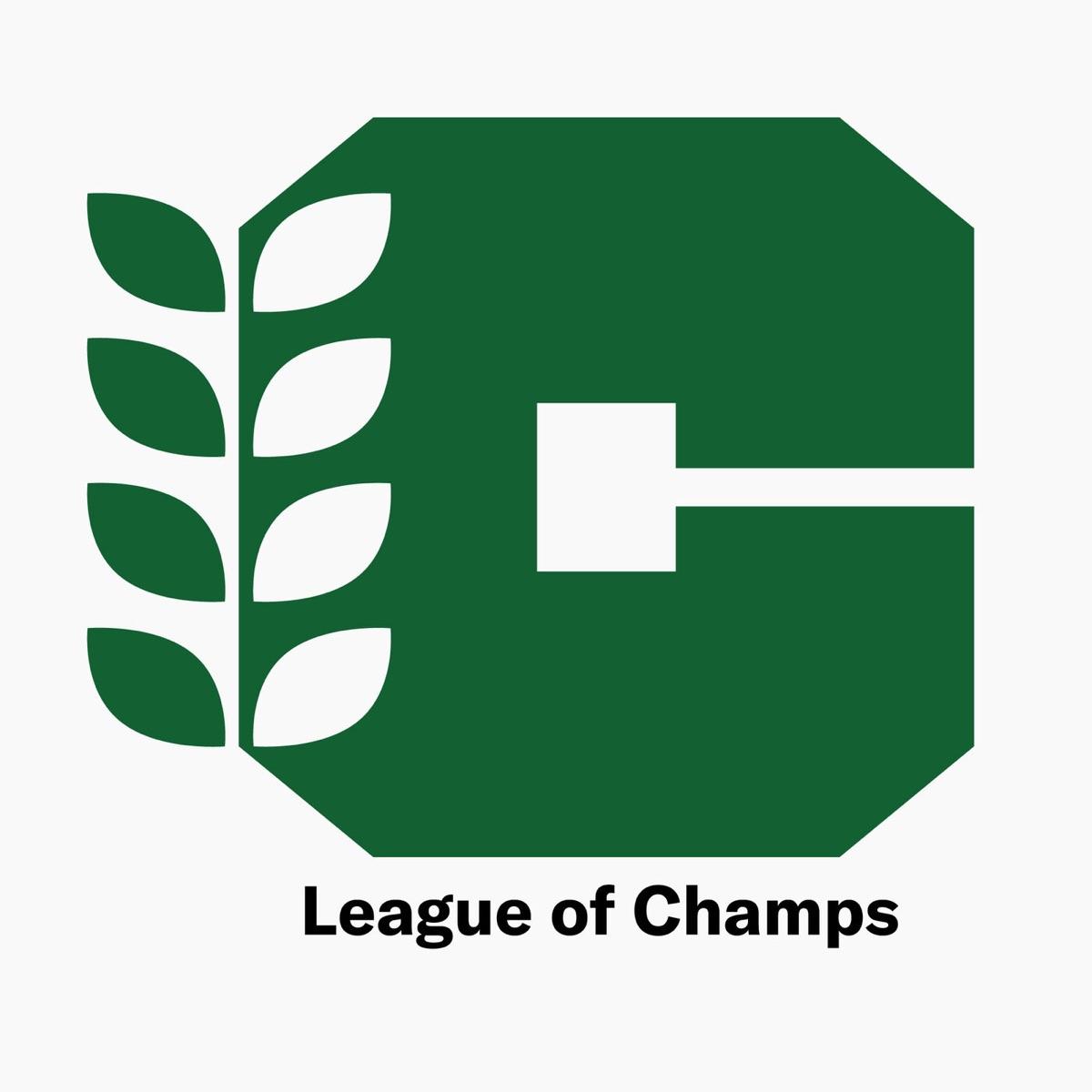 League of Champs
