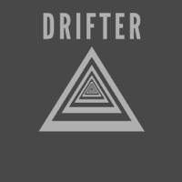 Drifter podcast