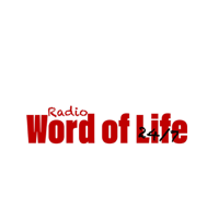 Word of Life Christian Radio podcast