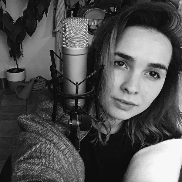 Sania Galimova