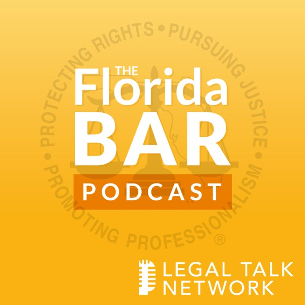 The Florida Bar Podcast