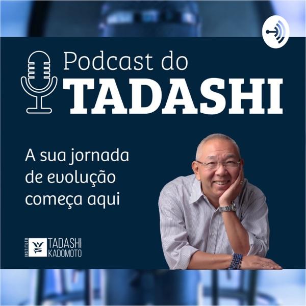 Podcast do Tadashi