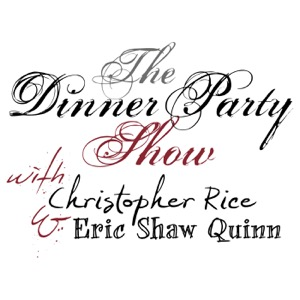 The Dinner Party Show