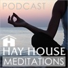 Hay House Meditations artwork