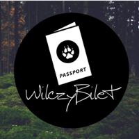 Projekt Wilczy Bilet podcast