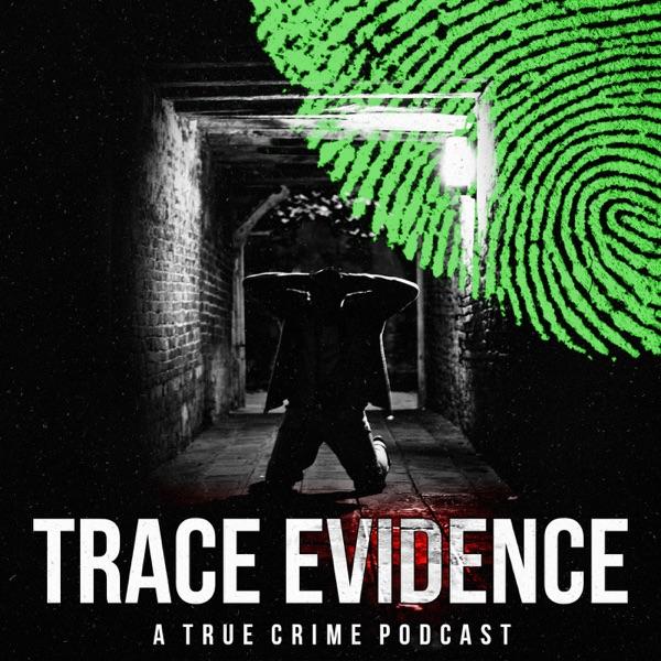 Trace Evidence image