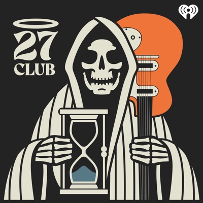 27 Club:iHeartRadio