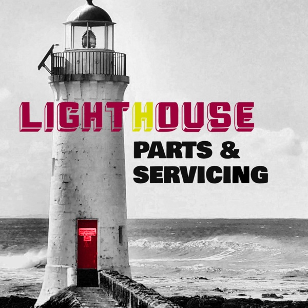 Lighthouse Parts and Servicing