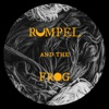 Rumpel and the Frog artwork