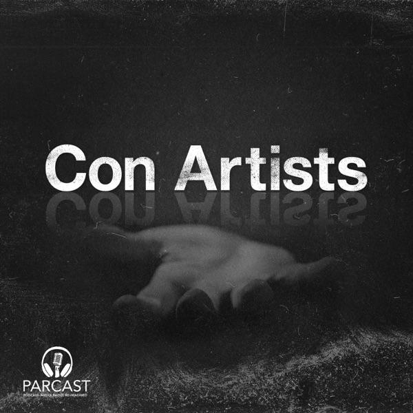 Con Artists