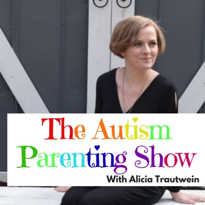 Autism Parenting Podcast Episode 2 - Interview with Harish Bikmal of Zenaviv