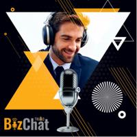 Biz Chat Triad podcast