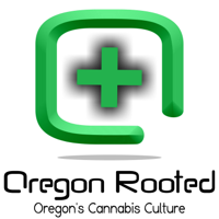 Oregon Rooted: The Dirt Show podcast
