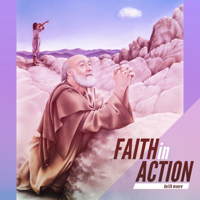 Faith In Action Audio podcast