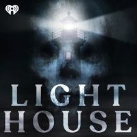 Light House podcast