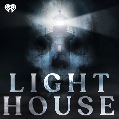 Light House:iHeartRadio