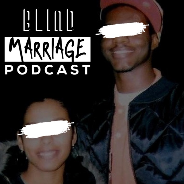 Blind Marriage