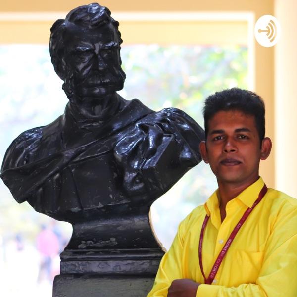 Dinesh SDK Kumar
