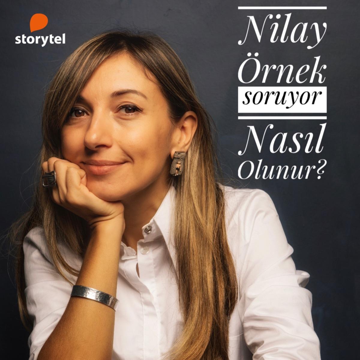 85- Prof. Dr. Naci Görür