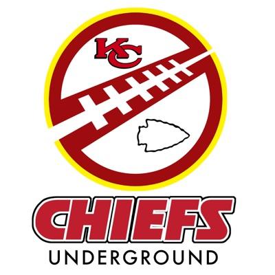 Chiefs Underground