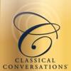 Classical Conversations Podcast artwork